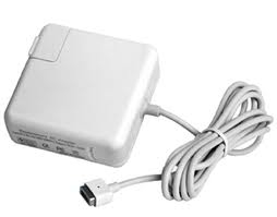 punjac-za-apple-laptop-60w-org_3