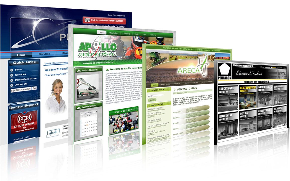 webdesignbild