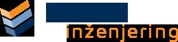 logo-kodar-inzenjering