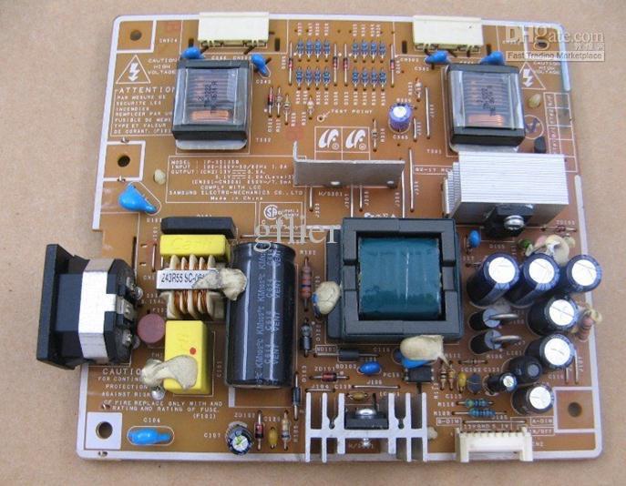 Inverter monitor